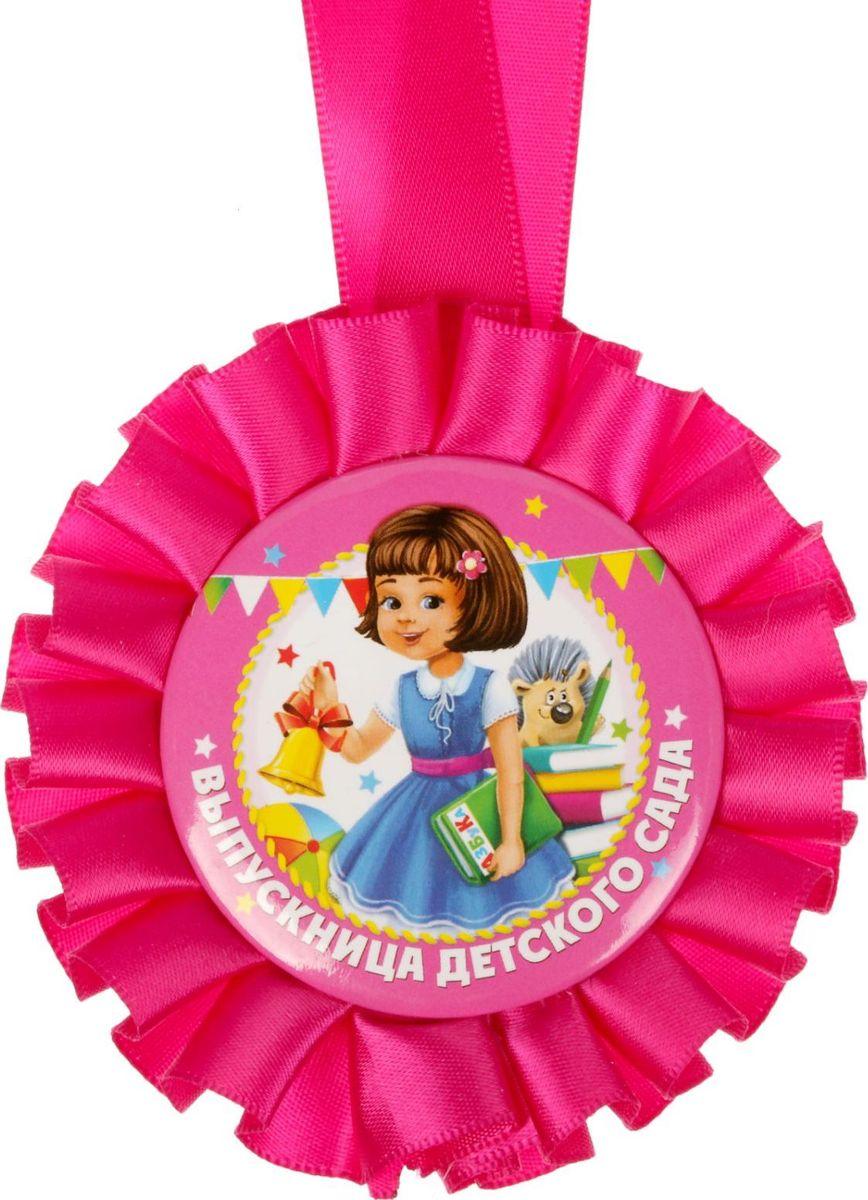 Медаль своими руками с именем ребенка 27